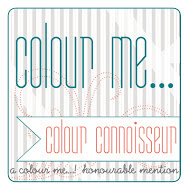 http://colourmecardchallenge.blogspot.com/2015/09/top-picks-for-cmcc90.html