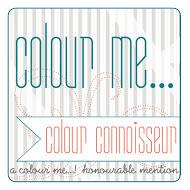 http://colourmecardchallenge.blogspot.com/2015/09/top-picks-for-cmcc90.html