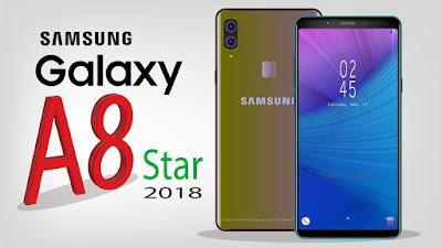 a8 star, galaxy a8 star, samsung, samsung a8 star, samsung galaxy, samsung galaxy a8, samsung galaxy a8 star,