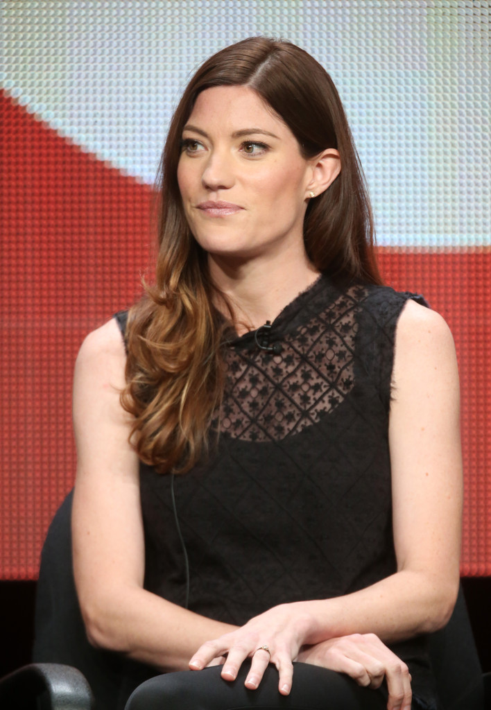Tits Jennifer Carpenter  naked (26 photos), Twitter, bra