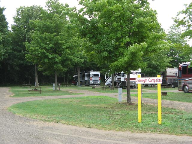 camp eriez erie pa