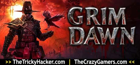 Free Download Full Version Game PC