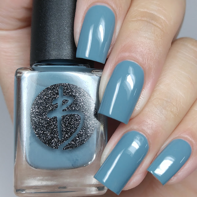 Bliss Polish - Pond