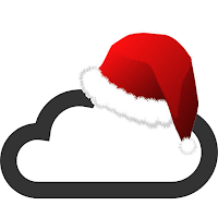 Send us your Remote Desktop Manager Wish List! December's Poll is out!