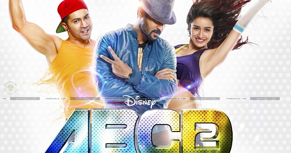 Watch Any Body Can Dance 2 2015 Full Movie Online Free Download