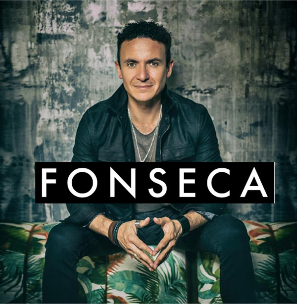 Fonseca-gira-Colombia-Tour-Simples-Corazones