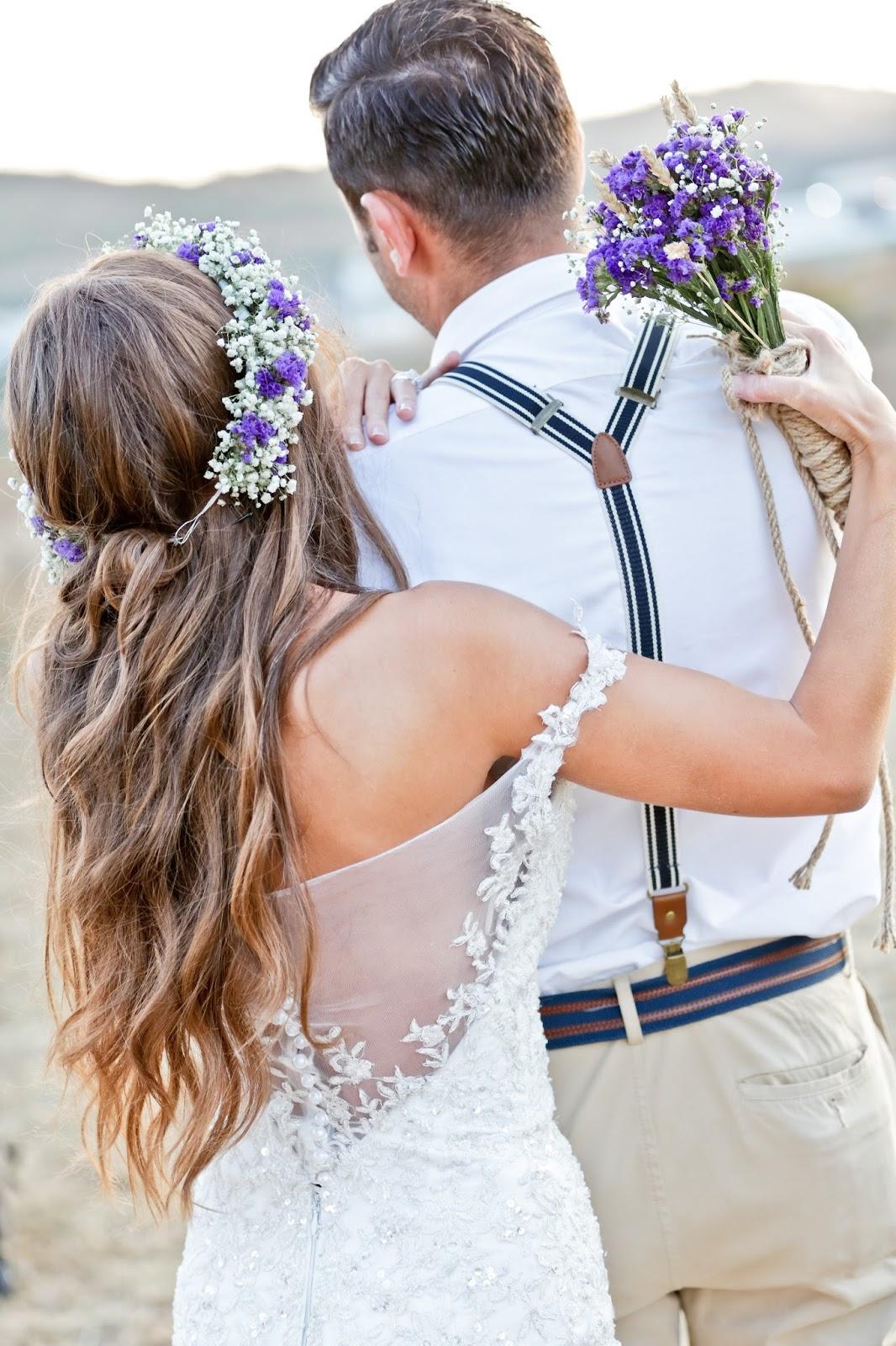 izmir sahil deniz kenarı, tarla, nature, doğal, orman, trash the dress tarzı düğün fotoğrafı dugun fotografcisi