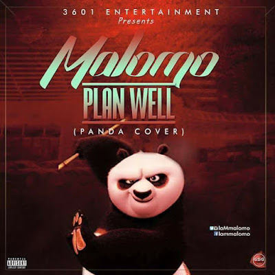 Download Plan Well by malomo(Panda Cover)