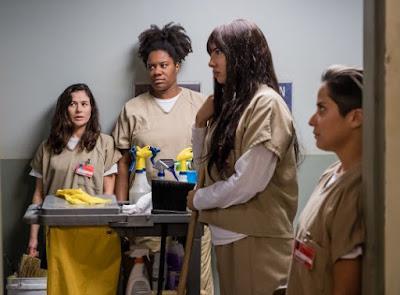 Orange Is The New Black Season 6 Image 4