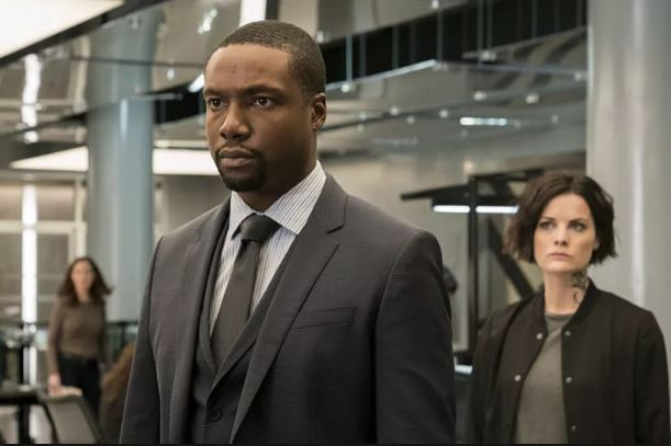 Blindspot 3x12 Review Two Legendary Chums Stay Contributor