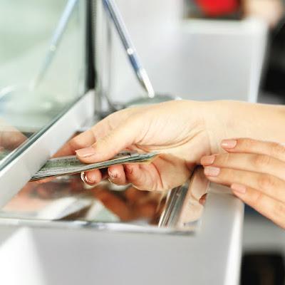 ¿Cómo obtener la factura por la tenencia y otros pagos?