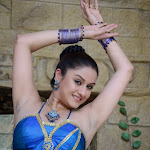Sexy Indian Woman Gallery   12