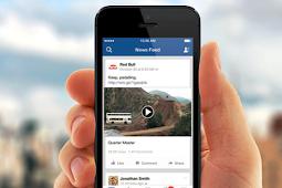Facebook Mobile Video Downloader Updated 2019