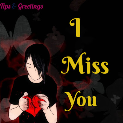 i miss you gifs amp images for whatsapp amp facebook message