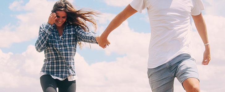 Lakukan 5 Hal ini, Maka Hati Seorang Wanita akan Luluh