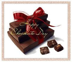 Chocolate Day Photo