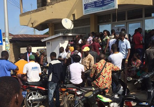 41,000 Depositors To Receive Claims As 2nd Round Of DKM Payouts Begins