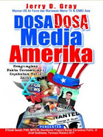 Dosa-Dosa Media Amerika