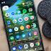 Novidade na atualização Android 8.1 mostrará velocidade de redes Wi-Fi próximas antes de se conectar