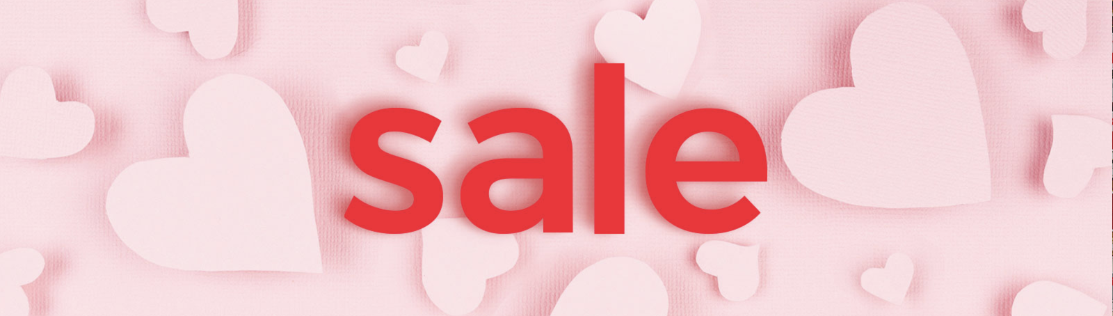 Lori's Scrappy Bunch - Create Your World: Cricut Sweetest Valentine Sale