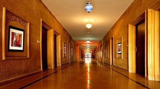 Golden Haveli Jaisalmer, Jaisalmer Tour Packages, Jaisalmer Hotel Booking, Find Best Deal on Jaisalmer Hotel Golden Haveli, aksharonline.com, akshar infocom ahmedabad, 8000999660, 9427703236