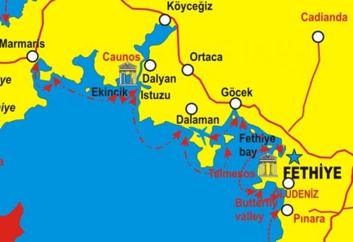 fethiye harita_1