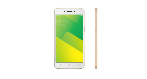 Tips] How to Hard Reset Oppo A37 - Reset Smartphone