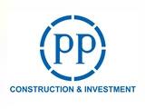 Lowongan Admin Internship PT Pembangunan Perumahan (Persero) November 2019