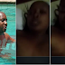 Man accuses girlfriend of giving him HIV, leaks her sxx video & photos