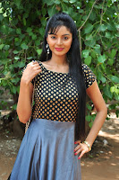 Premikudu Actress Sanam Shetty Photos HeyAndhra