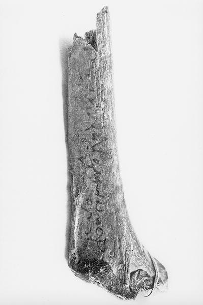 Λείψανο του αγίου Μηνά του Καλλικέλαδου στο Ηalberstadt Γερμανίας http://leipsanothiki.blogspot.be/