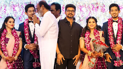 vijay-actor-vishals-sister-aishwarya-reception