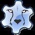 Lazarus IDE - phát triển ứng dụng bằng ngôn ngữ Pascal
