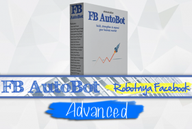 FB AutoBot Advanced Edition