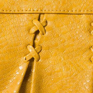 Miche Jennica Classic Shell Close Up