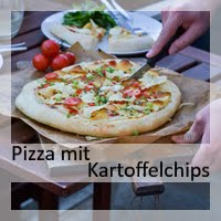 https://christinamachtwas.blogspot.com/2018/08/pizza-mit-kartoffelchips.html