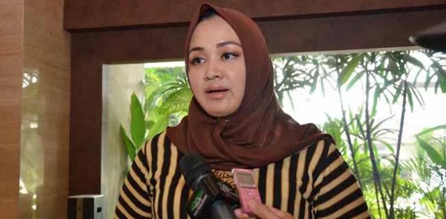 Dokter Gigi Dibayar Rp 2 Ribu, Gerindra: Tata Kelola BPJS Bermasalah