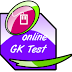 GK FOR ALL COMPETITIVE EXAM QUIZ-2