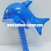 Mainan Tiup Palu Dolphin