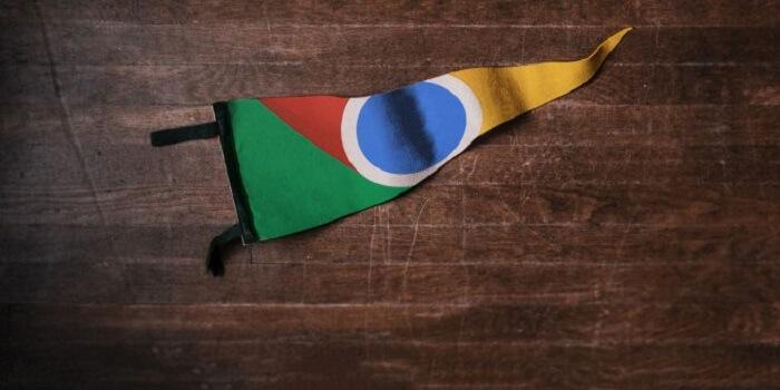 10-أعلام-Flags-في-جوجل-كروم-على-أندرويد