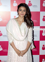 Alia Bhatt Unseen beautiful Shoot~  Exclusive pics 002.jpg