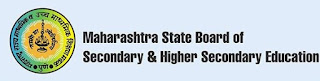 Maharashtra 10th Exams Date Sheet 2017
