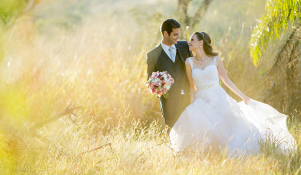 Resultado de imagem para 10 homens que mulheres cristãs não devem casar
