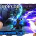 Blade Of God v1.0 Apk [ESTRENO]