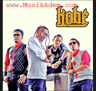 Download Lagu Kobe Terbaru 2018 Full Album Mp3