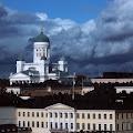 Finlandia Menggaji Orang-orang yang Menganggur