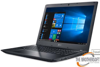 Acer TravelMate P259-M Drivers Download Windows 7 64bit