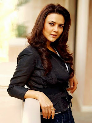 preity-zinta-to-launch-own-make-up-line