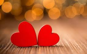 4 jenis cinta