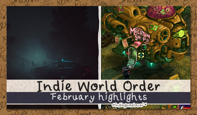 thumbnail screenshot indie games indie game lover indie world order